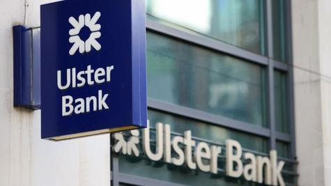 NI Economy Sees Solid Growth- Ulster Bank
