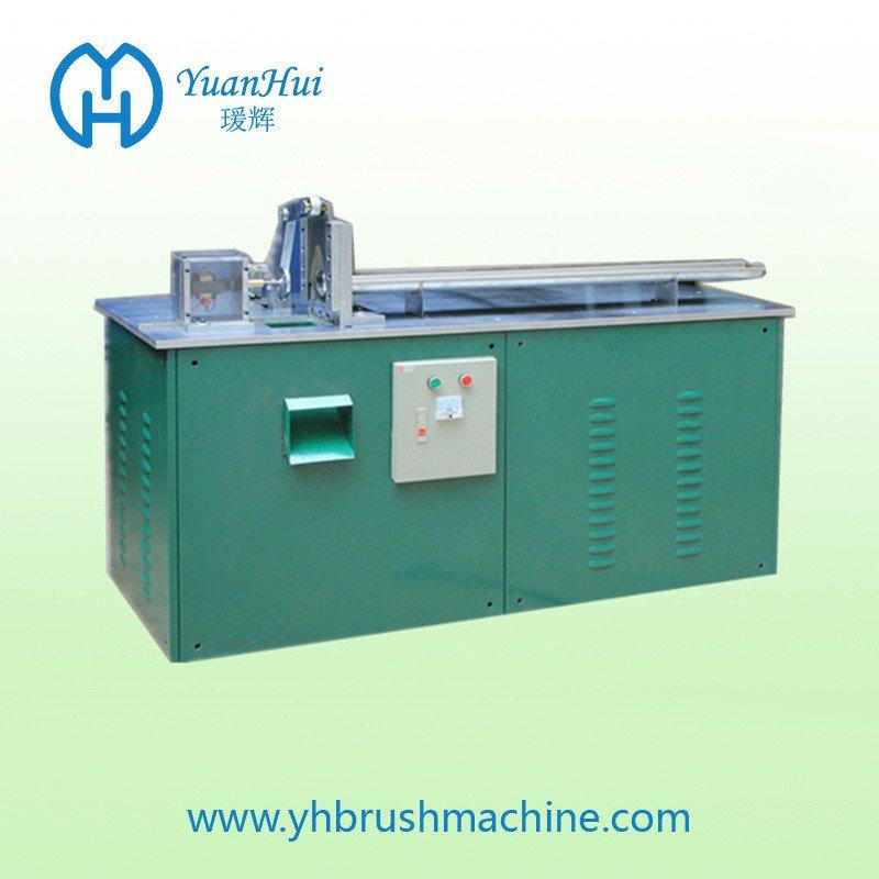 Auto Filament Cutting Machine for Brush Making