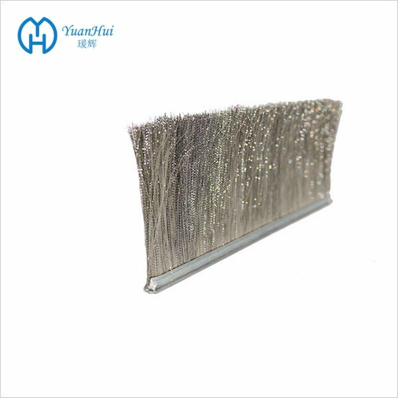 YuanHui Metal Wire Strip Brush