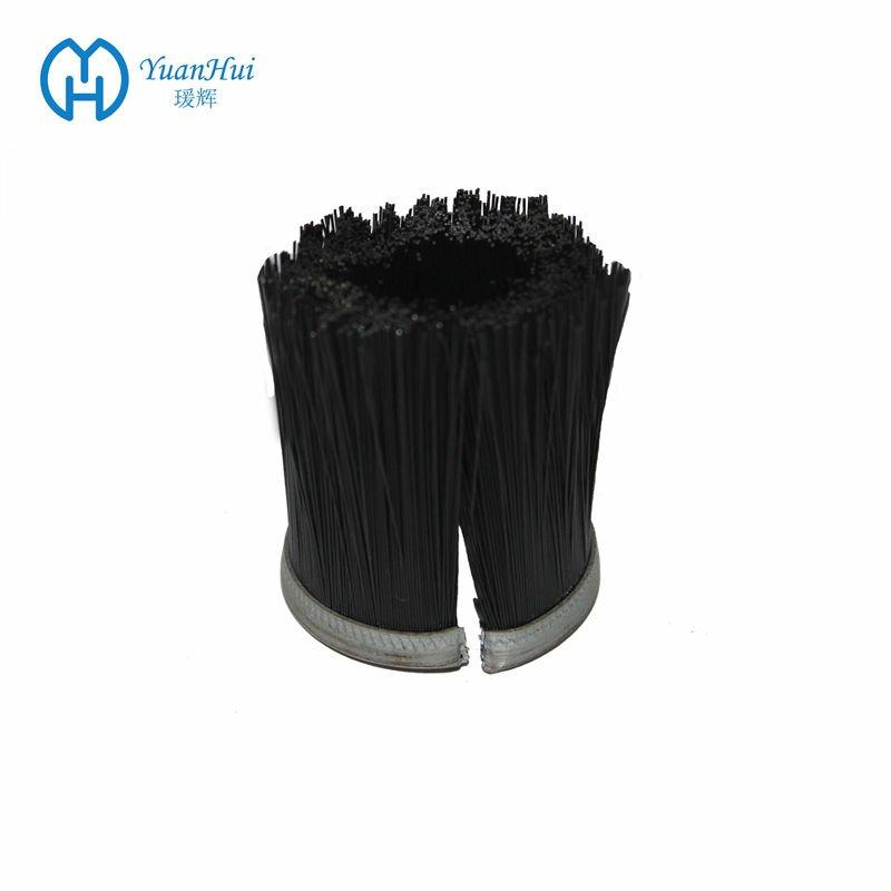 YuanHui Black PBT Filament Vacuum Brush